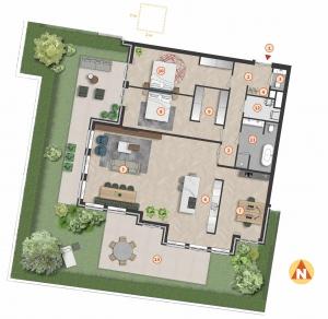 appartement-3
