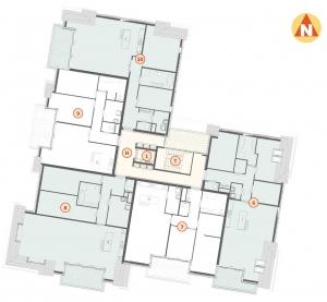 eerste-verdieping