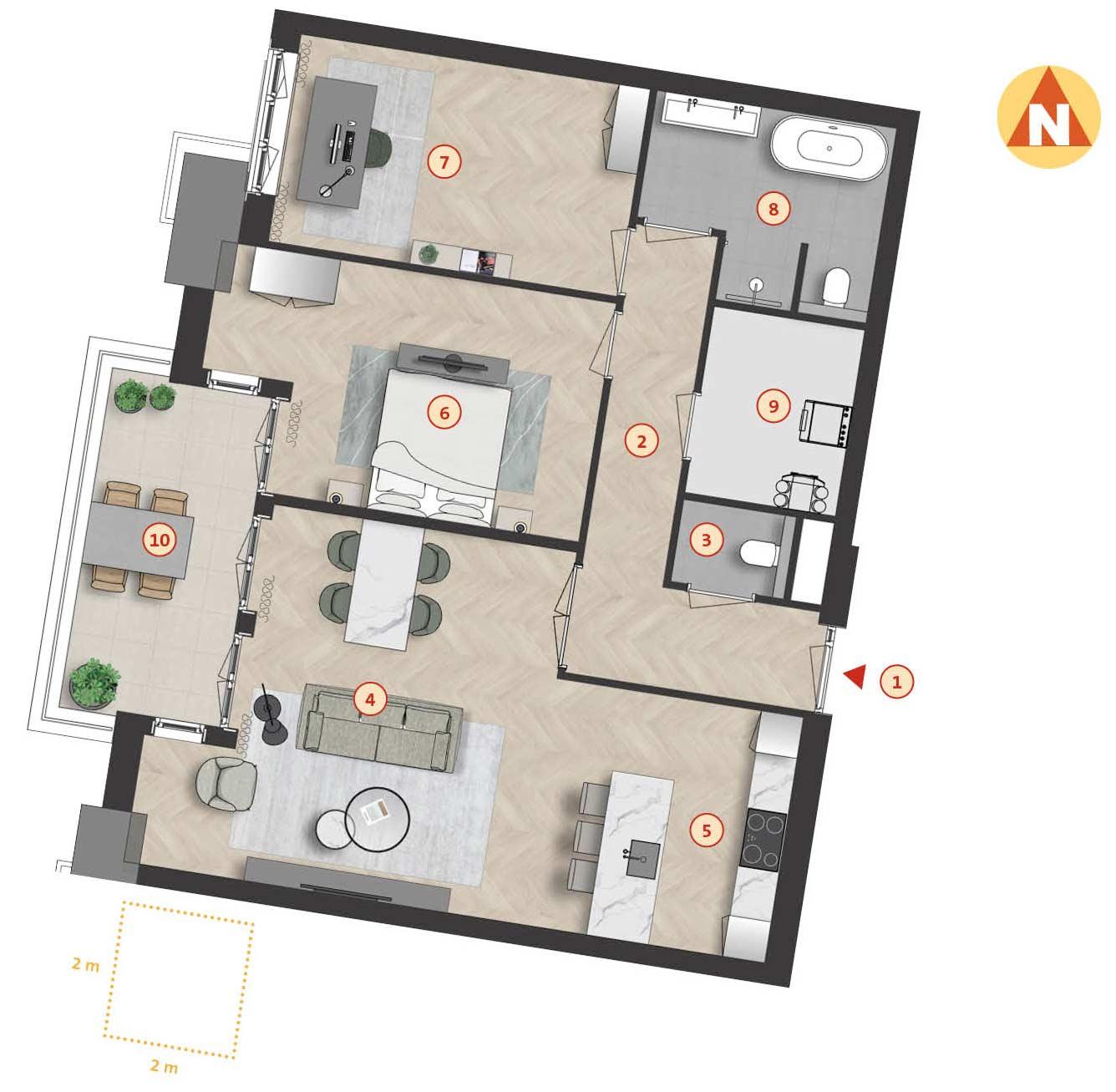 eerste-verdieping-9