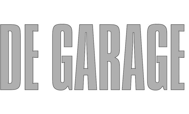 De Garage Eemnes