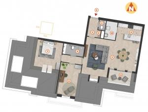 tweede-verdieping-12