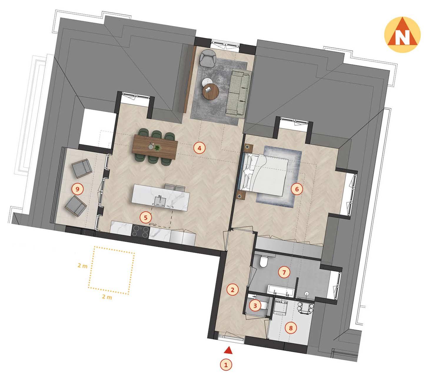 tweede-verdieping-14