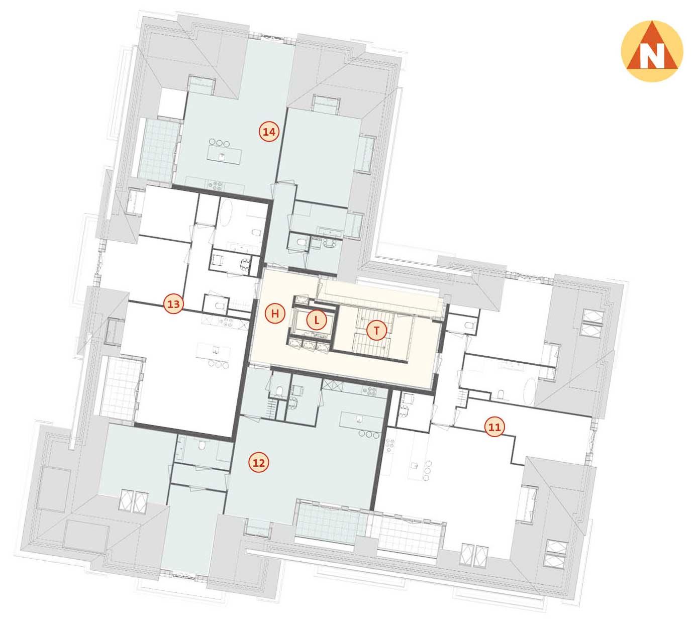 tweede-verdieping